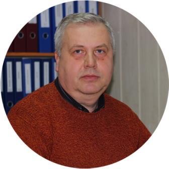 Осадчук Олександр